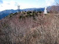 Photo3279
