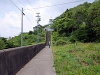 Photo3553