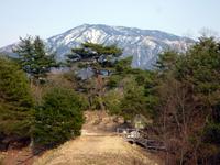 Photo3658