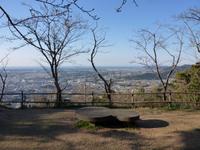 Photo3660
