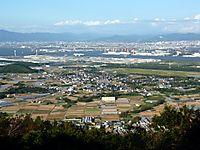 Photo3840
