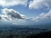 Photo3859