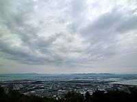 Photo3873