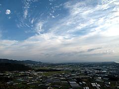 Photo3911
