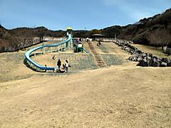 Photo3996
