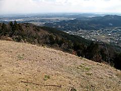 Photo4005