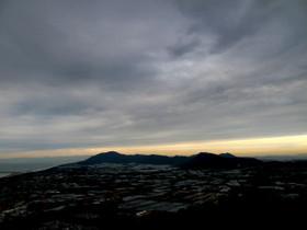 Photo4142