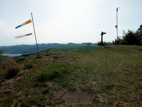 Photo4205