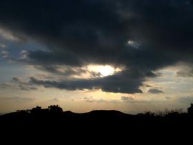 Photo4374
