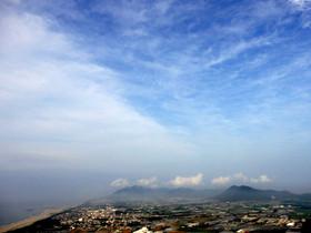 Photo5083