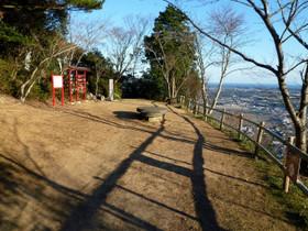 Photo5268