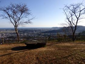 Photo5290