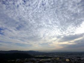 Photo5684