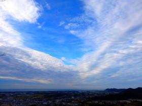 Photo6258