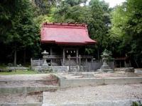 Photo0235