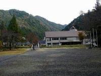 Photo0456
