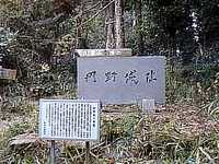 Photo046