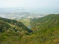 Photo1011