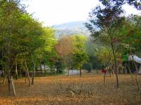 Photo1015