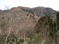 Photo1138