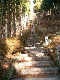 Photo1148