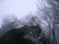 Photo1160