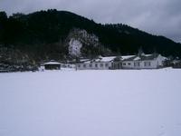 Photo1258