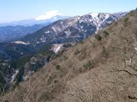 Photo1263