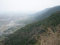 Photo1778